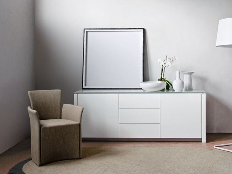 301 moved permanently - Calligaris porta tv ...