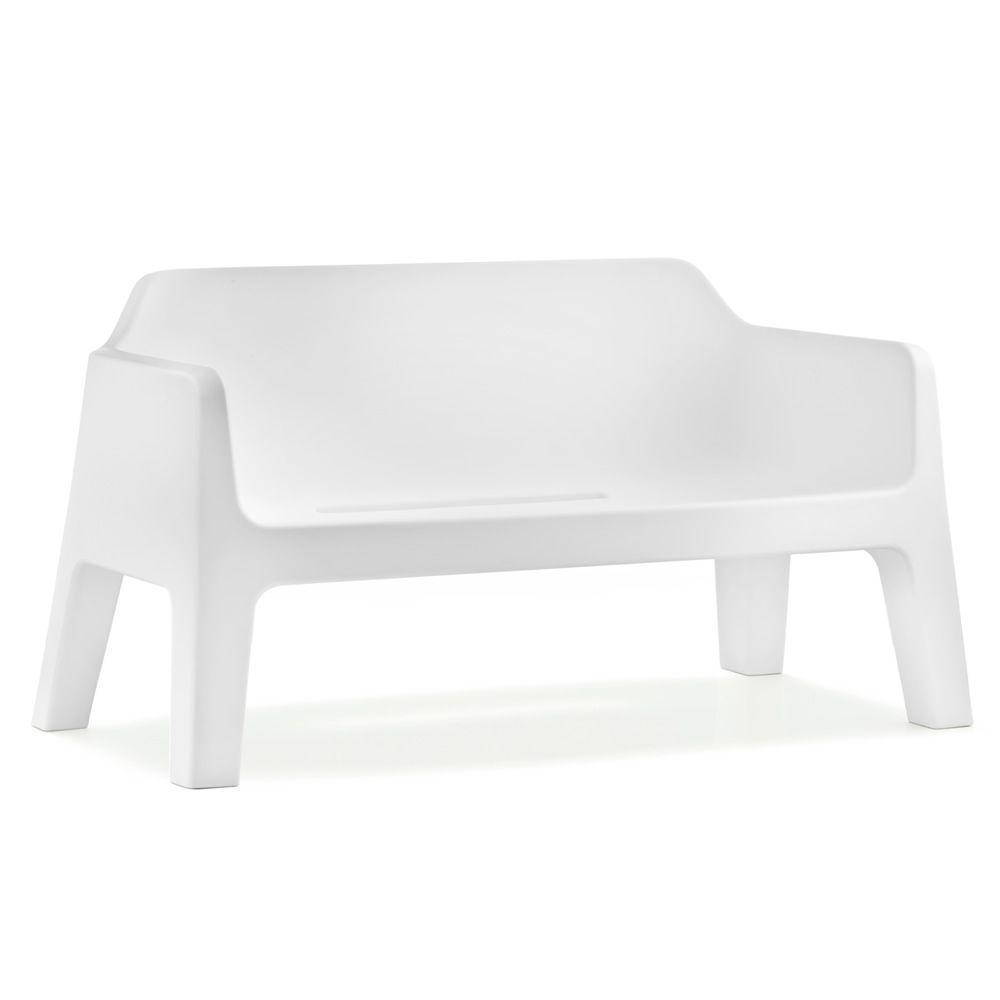 plus air 636 pour bars et restaurants canap pour bars. Black Bedroom Furniture Sets. Home Design Ideas