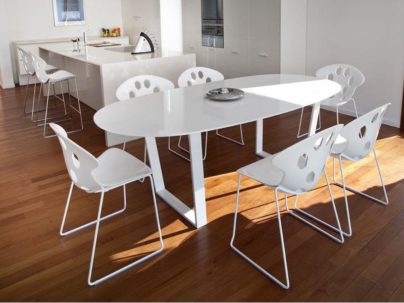 Articolo non trovato o non disponibile sediarreda for Sgabelli design offerta