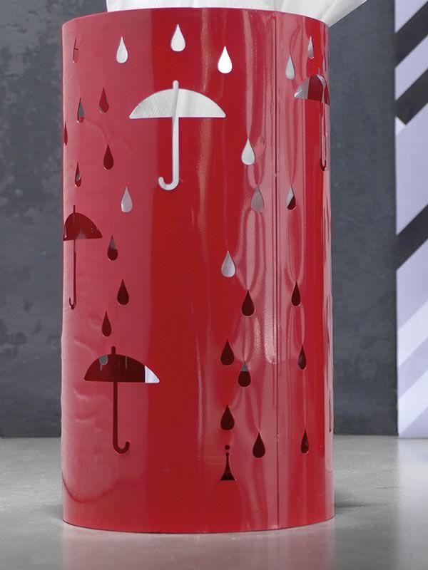 rain porte parapluies en fer disponible en diff rentes couleurs sediarreda. Black Bedroom Furniture Sets. Home Design Ideas