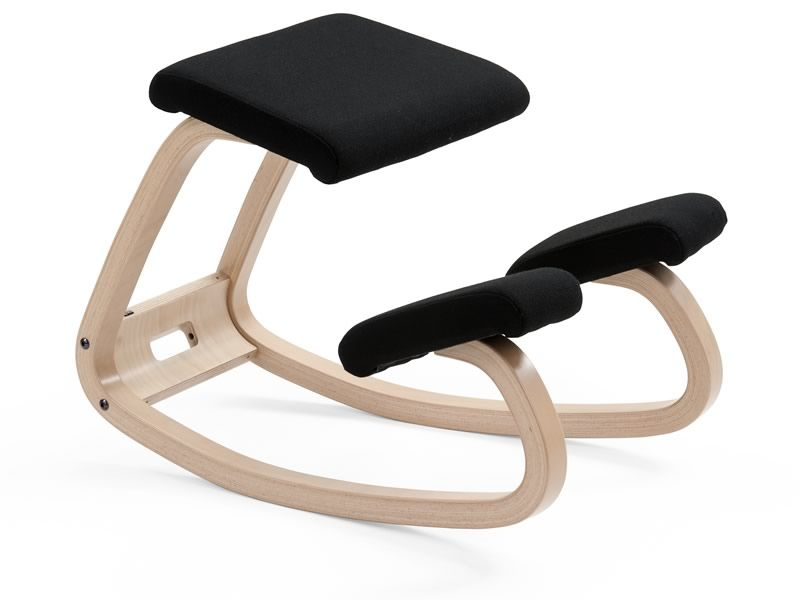 301 moved permanently - Stokke silla ergonomica ...