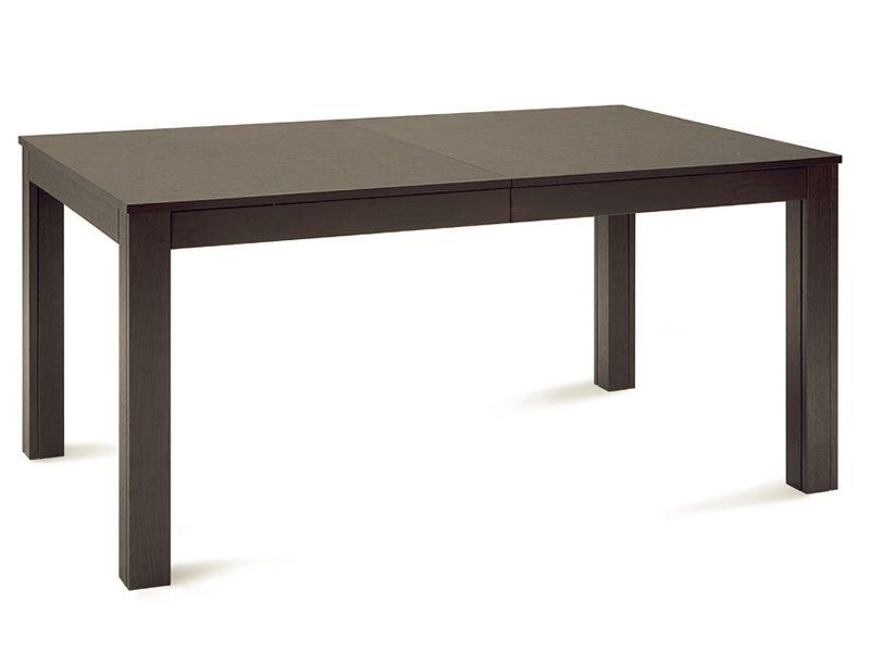 articolo non trovato o non disponibile sediarreda. Black Bedroom Furniture Sets. Home Design Ideas