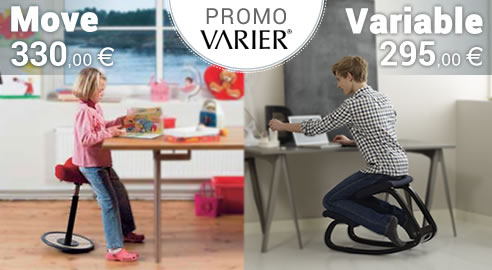 Varier: Move, Variable