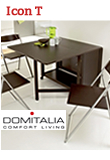 Domitalia Icon T