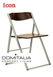Domitalia Icon
