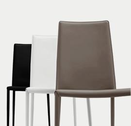 Kollektion Stühle + 1300 Modelle