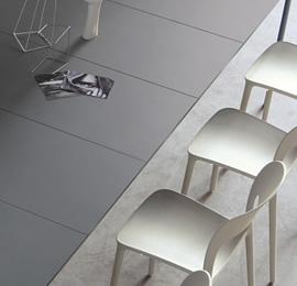 Ajoutez une place à votre table