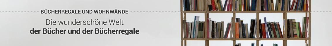 Katalog Wandbretter und Wandschränke: Kompositionen für das Wohnzimmer