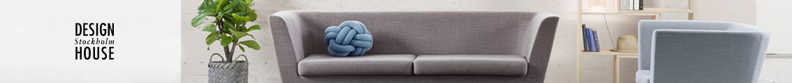 Design House Stockholm - Rivenditore Ufficiale
