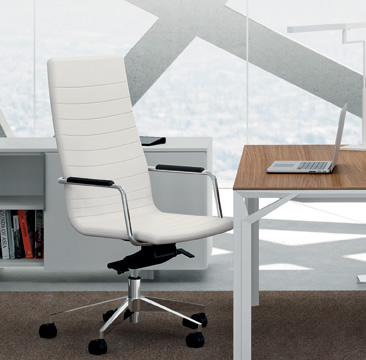 Collection EXECUTIVE CHAIRS