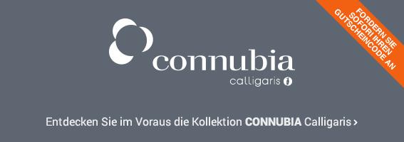 Entdecken Sie im Voraus die Kollektion CONNUBIA Calligaris