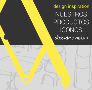 Iconos Design