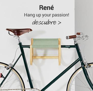René by Zilio A&C