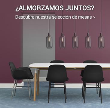 MESAS COLECCIÓN + 500 modelos: escoge el perfecto para tì  »