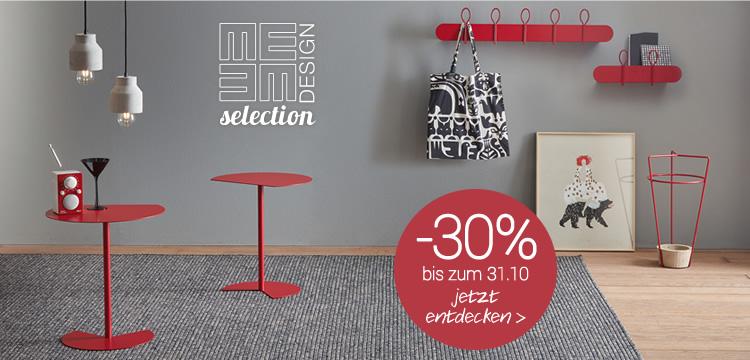 Meme Design -30%