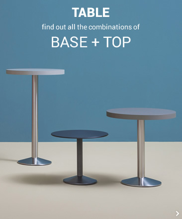 TABLE find out all the combinations of BASE + TOP