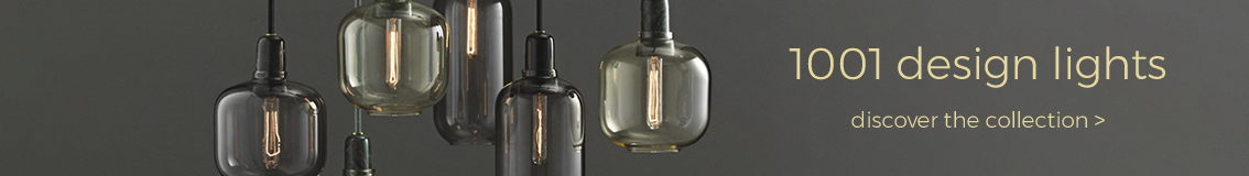 1001 design lights discover the collection