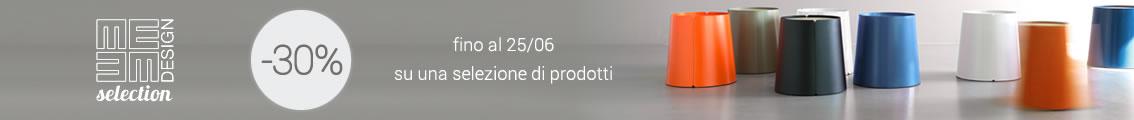 MEME PROMO -30%