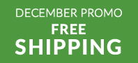 DECEMBER PROMOTION FREE SHIPPING