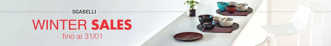 SGABELLI Nuovi protagonisti in cucina: gli sgabelli alti
