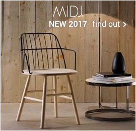 Midj - Preview Collections 2017
