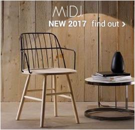 Midj - New 2017