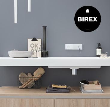 BIREX -25%