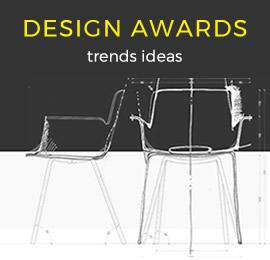 IN EVIDENZA Anteprima Collezioni 2018 - Design Trends