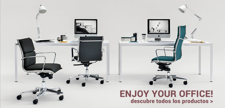 Enjoy your office sales!