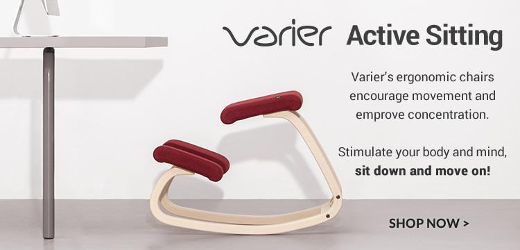 VARIER Active Sittingt