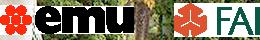 Emu Fai Brand