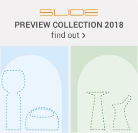 Slide - New 2018