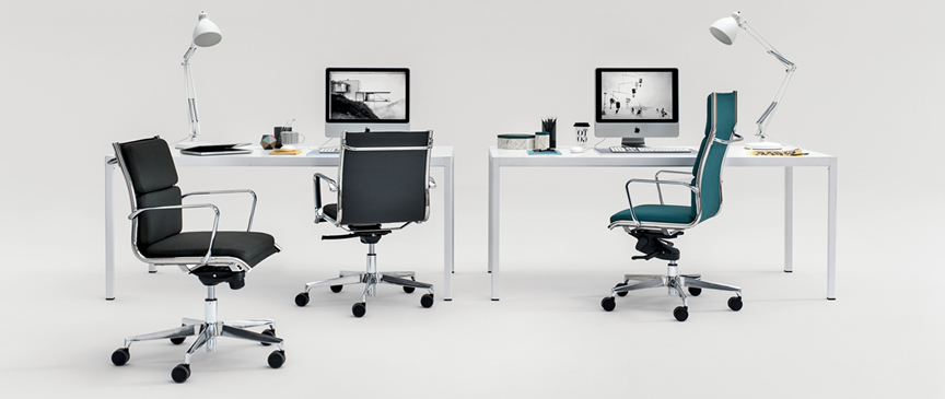 Enjoy your office sales! practical and stylish workspace furniture