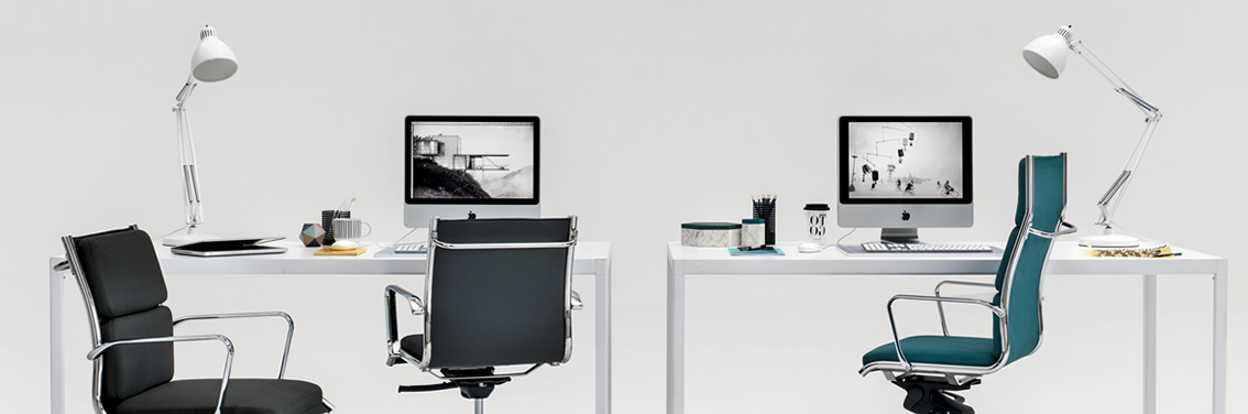 Enjoy your office sales! funzionalità e stile per l'ufficio e l'home office