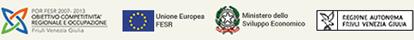 POR-FESR 2007-2013
