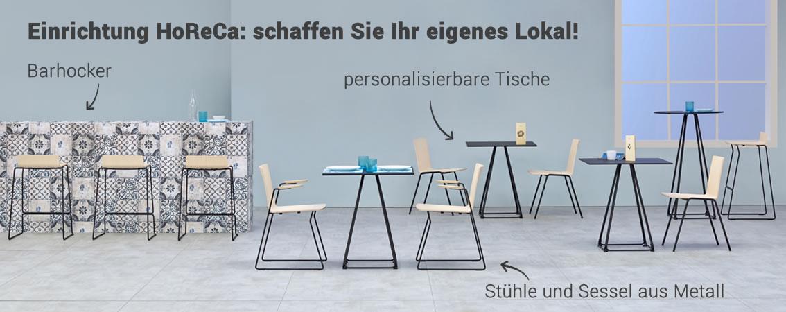 St hle und tische by angebote online for Angebote tische