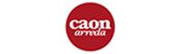 Caon Arreda