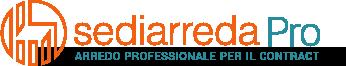 Arredamento Contract Sediarreda: Bar, Ristorante, Hotel