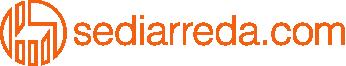 Sediarreda: e-commerce complementi d'arredo