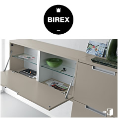 Authorized Store Birex