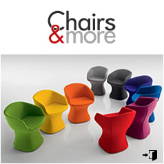 Authorized Store Chairs & More