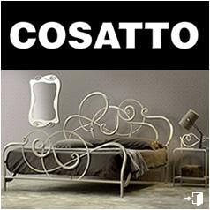 Authorized Store Cosatto