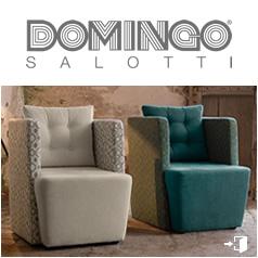 Authorized Store Domingo