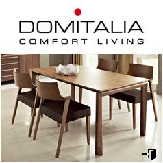 Authorized Store Domitalia