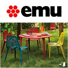 Authorized Store EMU