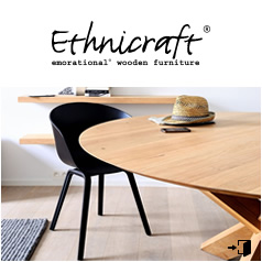 Authorized Store Ethnicraft