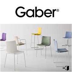 Authorized Store Gaber