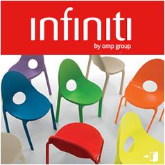 Authorized Store Infiniti