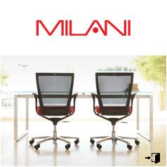 Authorized Store Milani