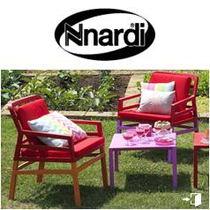 Authorized Store Nardi